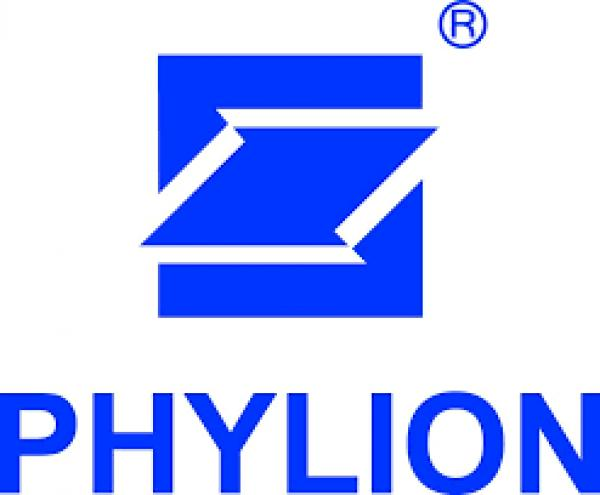 Phylion